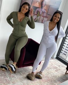 Cute Swag Outfits, Chill Outfits, Curvy Outfits, Dope Outfits, Outfits For Teens, Pretty Outfits, Fashion Outfits, Birthday Outfit Ideas For Women, Sexy Leggings Outfit