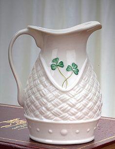 Sullivan Vitamins & Irish Shop - Discount Vitamins, Pet Products and Irish Gifts Irish Pottery, Celtic Clothing, Belleek China, Belleek Pottery, Erin Go Bragh, Irish Cottage, Irish Girls, Irish Blessing, Irish Celtic