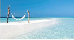 Constance Moofushi Resort - situated on the South Ari Atoll of the Maldives and has some of the best diving spots in the world. The resort combines the crusoe chic barefoot elegance of a deluxe resort with the highest standards of Constance Hotels.