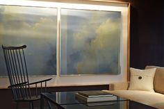 Park Hyatt Sydney  季裕堂  Tony Chi  Pinterest  Sydney Luxury Entrancing Park Hyatt Sydney Dining Room Inspiration Design