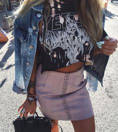 Find More at => http://feedproxy.google.com/~r/amazingoutfits/~3/dkYfYB_UOBc/AmazingOutfits.page