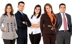 Whether we talk about small-business owner or a CEO of a big organization, everyone needs good employees for their business. There are many small business courses running in Edmonton where you can learn how to find the right candidates for your company. Web Development Company, Software Development, Application Development, Mobile Application, Small Business Marketing, Marketing Plan, Windows Live Mail, Easy Jobs, Social Media