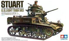 Tamiya 35042 Scale Military Model Kit U.