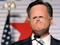 Little Face Mitt