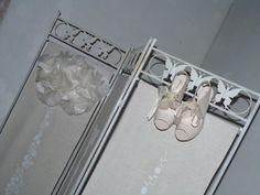 Zapatos novia Fashion Poses, Grooms