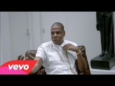 Jay Z - Picasso Baby (Music Video) - YouTube
