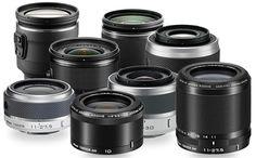 Nikon-1-Nikkor-lenses