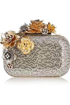 1e0428f55629 523 Best These Clutches Are So Chic! images