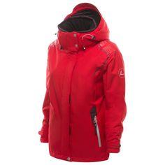 d8433890f873 LUHTA Milja női kabát - Geotrek világjárók boltja. Geotrek világjárók  boltja · Télikabátok · Womens Endura Flyte Jacket