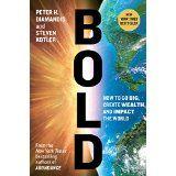 Suchergebnis auf Amazon.de für: Bold: How to Go Big, Create Wealth and Impact the World: Kindle-Shop