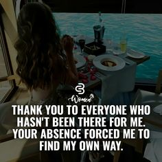 Thanks to all my haters. Powerful Motivational Quotes, True Quotes, Positive Quotes, Inspirational Quotes, Boss Lady Quotes, Woman Quotes, Corporate Quotes, Business Quotes, Reality Quotes
