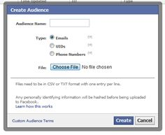 Facebook hyper-targeted advertising based on location will change how consumers view ads on their news feed.