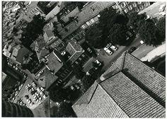 DIRECTION DES ARCHIVES MUNICIPALES DE TOULOUSE - Visualiseur d'images Toulouse, Saints, Document Camera, Search And Find, Photography