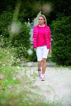 Spring/Summer 2015 | www.cmp.campagnolo.it