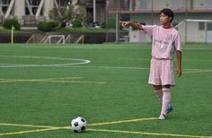 「サッカー 応援」の画像検索結果