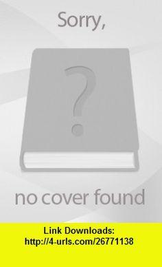 Affiliate Marketing Official Blueprint eBook Dan Brown ,   ,  , ASIN: B005XP1P06 , tutorials , pdf , ebook , torrent , downloads , rapidshare , filesonic , hotfile , megaupload , fileserve