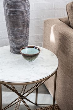 Discover, browse and shop a wide range of quality furniture, homeware and accessories online for living rooms, dining rooms and bedrooms. Quality Furniture, Marble Top, Decorative Accessories, Dining Room, Table Lamp, Antiques, Interior, House, Home Decor