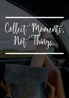 Best Travel Quotes That Will Inspire Your Wanderlust Spirit - museuly - Deborah Home Solo Travel Quotes, Best Travel Quotes, Travel Words, Best Quotes, Funny Quotes, Nice Quotes, Road Trip Quotes, Adventure Quotes, Work Travel