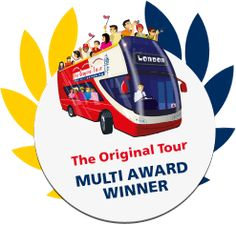 The Original Tour: Multi Award Winner - At least one quintessential tourist trap opportunity must be taken on every trip