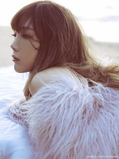 161028 'SM STATION' project - SNSD Taeyeon will release digital single '11:11' on 1st November, 11pm KST through various music sites. '11:11' is a blend of acoustic guitar & pop balled