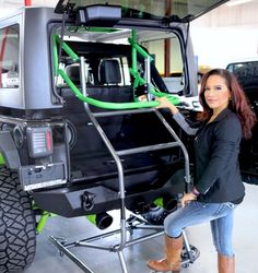 TopLift Pros - Simple Jeep Hardtop Removal And Storage Jeep Wrangler Hard Top, Jeep Hard Top, Jeep Wrangler Lifted, Jeep Jku, Jeep Wrangler Unlimited, Lifted Jeeps, Jeep Rubicon, Jeep Wrangler Accessories, Jeep Accessories