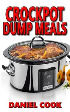 Learn how to prepare 40 Meals in 4 Hours for Slow Cooker Freezer Cooking! It will save you time and $$$. You'll also love the Chicken Crockpot Freezer Meals.