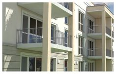 architekturvisualisierung - http://www.totalreal.ch/