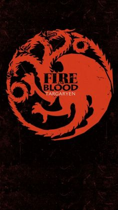 Game Of Thrones House Targaryen Free HD iPhone 5(s)(c) Wallpaper >>> Click for original size <<<