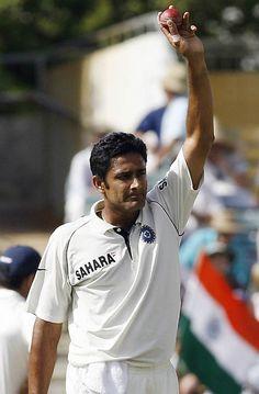 68 Best Cricket Classics Images Cricket Legends Cricket News