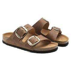 06479fe6d879 Arizona Oiled Leather. Birkenstock ArizonaSummertime