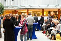 Share  Afvallen zonder honger en dieet? Ga naar http://www.etendafvallen.nl/fe/44873-etend-afvallen