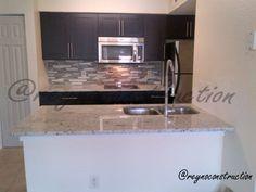 City of Orlando in Florida Orlando, Florida, Kitchen Appliances, City, Home Decor, Diy Kitchen Appliances, Orlando Florida, Home Appliances, Decoration Home