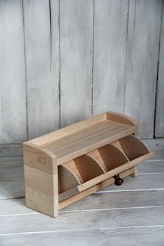 Woodworking Joints, Woodworking Workbench, Woodworking Techniques, Woodworking Furniture, Fine Woodworking, Woodworking Crafts, Wood Furniture, Woodworking Skills, Wooden Pallet Projects