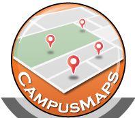 CampusMaps - College Campus Map Directory