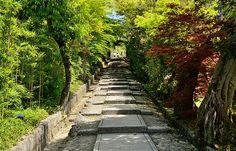 Kodai-Ji Temple, Kyoto / 京都・高台寺