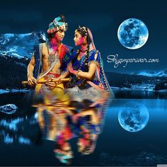 Radha Krishna Songs, Lord Krishna Images, Radha Krishna Pictures, Krishna Photos, Holi Pictures, Holi Images, Holi Photo, Lord Krishna Hd Wallpaper, Animated Love Images