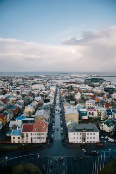 Gal Meets Glam Iceland Itinerary Part 1