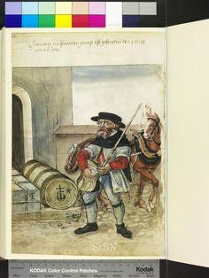 Amb. 279.2° Folio 34 verso