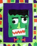 Artwork published by Kianna181