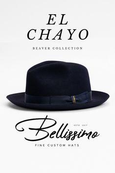 Mens Dress Hats, Men Dress, Dress Shoes, Mesh Hats, Beaver Hat, Fly Boots, Gucci Hat, Fedora Hats, Sharp Dressed Man