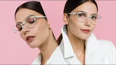 Face a face designer eyewear. #faceafaceparis #eyewear #eyeglasses #optiek #optiekvanderlinden #optiekvanderlindenzele http://www.optiekvanderlinden.be/face_a_face.html