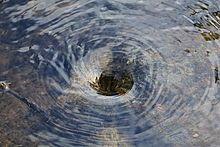 Whirlpool - Wikipedia, the free encyclopedia