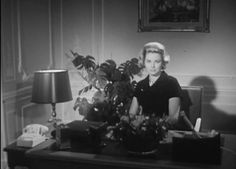 Princess Grace asks Monegasques to donate blood in 1963