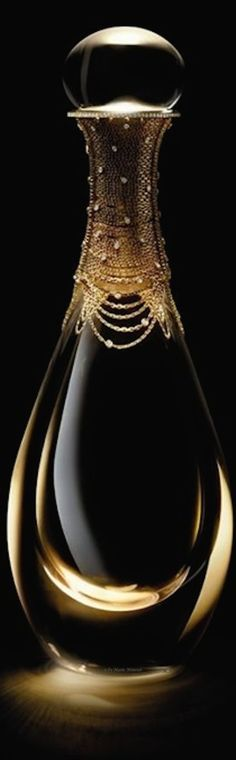 Dior-j'Adore-L'or-Haute-joaillerie-Edition-Fragrance-140000Y