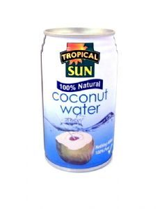 100% Natural Coconut Water | Buy Online at the Asian Cookshop