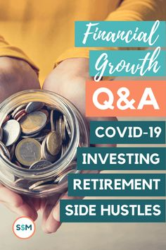 Still have questions about growing your wealth through investments and diversified income streams? Money Tips, Money Saving Tips, Creating Wealth, Stock Market Investing, Investment Tips, Wealth Creation, Saving For Retirement, Income Streams, Budgeting Finances