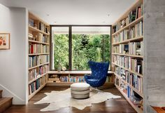 Collectors-House_Library.jpg