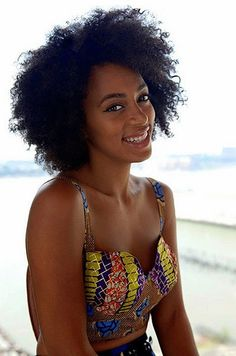 Google Image Result for http://data.whicdn.com/images/7361168/solange-knowles-style-portrait-2b_large.jpg%3F1298354940