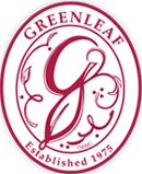GreenLeaf Brasil