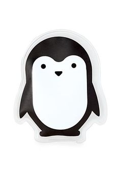 Arctic Penguin Hot/Cold Pack   FOREVER 21 - 1055879303